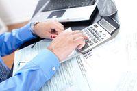 Fiskus wyjaśnia: jak sporządzić sprawozdanie finansowe w czasie COVID-19
