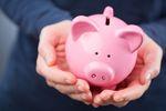 Koronawirus: oszczędzanie pieniędzy może nam zaszkodzić
