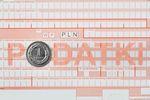 Odroczenie terminu płatności i rozłożenie zapłaty podatku na raty