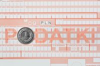 COVID-19: ulgi w spłacie podatków