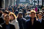 Pandemia: realne zagrożenie czy wymysł wielkich koncernów?