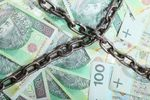 Tarcza antykryzysowa i STIR: fiskus chętnie blokuje konta bankowe