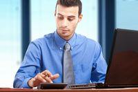 Świadczenie postojowe za przestój w firmie