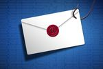 Uwaga! Koronawirus sposobem na kradzież danych firmowych
