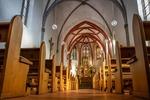 Kościół i polityka. Co myślą Polacy?