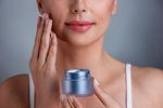 Polski rynek kosmetyczny rośnie szybciej niż francuski