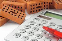 Jak przygotować kosztorys budowy domu 130 m2?