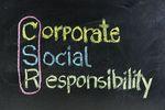 Społeczna odpowiedzialność biznesu a koszty podatkowe firmy