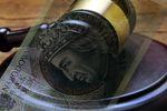 Nowe zasady egzekucji komorniczej