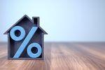 Kredyty hipoteczne: marże stabilne, oprocentowanie najniższe w historii