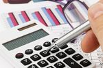Cienka kapitalizacja: kompensata należności a koszty