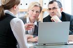 Dotacje na rozwój firmy: opracowanie dokumentacji jak koszty podatkowe