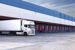 Firma logistyczna kar umownych nie zaliczy do kosztów podatkowych