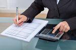 Niskocenne składniki majątku z dotacji stanowią koszty podatkowe