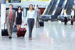Podróż służbowa pracownika/zleceniobiorcy w podatku dochodowym