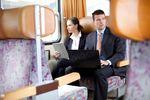 Podróż służbowa: wypłacona delegacja w kosztach podatkowych