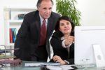 Praca rodzica w firmie a składki ZUS i koszty podatkowe