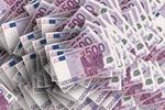 Safe harbor: rynkowe zasady przy pożyczce pieniędzy z centrali