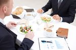 Spotkanie biznesowe: co w koszty uzyskania przychodu?