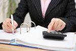 Strata z tytułu utraconej zaliczki nie jest kosztem podatkowym