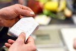 Tajemniczy klient nie rozpozna kosztów uzyskania przychodu