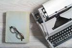 Tłumaczenie książek i praca twórcza: należy rozgraniczać źródła przychodów