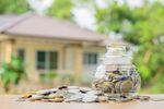 Koszty utrzymania mieszkania X 2014