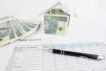 Koszty utrzymania mieszkania stanowią 25% wydatków Polaków
