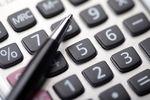 Kaucja gwarancyjna a korekta kosztów w podatku dochodowym