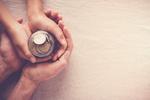 Odwołanie darowizny = wyższy podatek przy sprzedaży obligacji