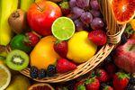 """Owoce """"zdrowe"""" dla firmy: zmniejszą jej podatek"""