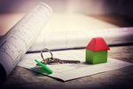 Podatek od sprzedaży podwójnie zapłaconego/kupionego mieszkania