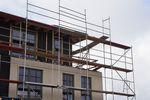 Ujawnienie budynku -  środka trwałego w podatku CIT