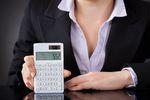 Jakie koszty pracodawcy w 2014 r.?