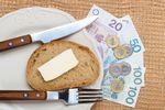 Czy koszty życia w Polsce są za wysokie?