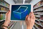 Koszyk zakupowy w 2020 roku. Czy pandemia wpłynęła na ceny?