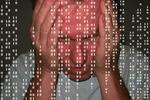 6 działań, które złagodzą skutki kradzieży danych