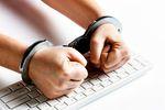 Cyberprzestępcy oskarżeni o kradzież 15 mln USD