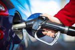 Kwadratura koła kradzieży paliwa