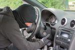 Kradzież samochodu. Jak się zabezpieczyć?
