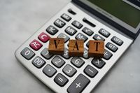 Od skradzionego towaru można odliczyć VAT?