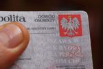 Kradzież tożsamości. Gdzie w Polsce jest najbezpieczniej?