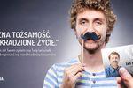 Złodzieje tożsamości nie śpią. Rusza akcja Nieskradzione.pl