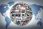 Kraje rozwinięte społecznie: ranking 2014