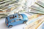 Kredyt gotówkowy czy samochodowy? A może leasing konsumencki?