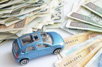 Jak sfinansować zakup samochodu?