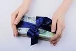 Na co zwrócić uwagę biorąc kredyt gotówkowy