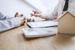 Gdzie po kredyt hipoteczny z umową cywilnoprawną?