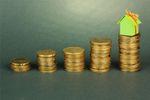 Kredyt hipoteczny nie taki straszny