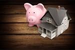 Kredyt hipoteczny: niski wkład własny możesz ubezpieczyć